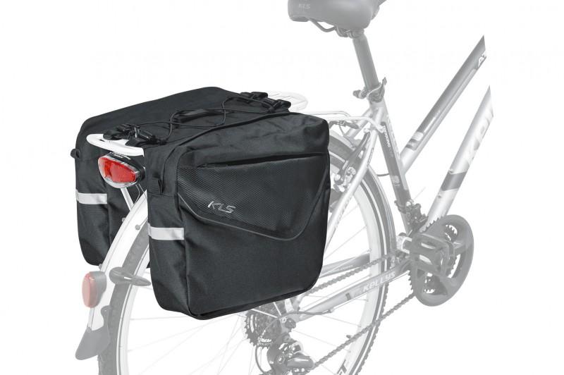 3e356bbdeecc Kiegészítők, Túratáska (2 részes) | Kerékpár Webshop