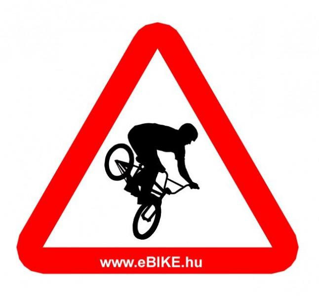 42daf35418 Matrica | Kerékpár Webshop