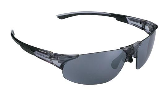 Merida fix lencsés napszemüveg 485 szemüveg  1511ccb09d