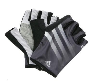 Adidas Team Glove nyári rövid ujjú kesztyű  33e6cc5996