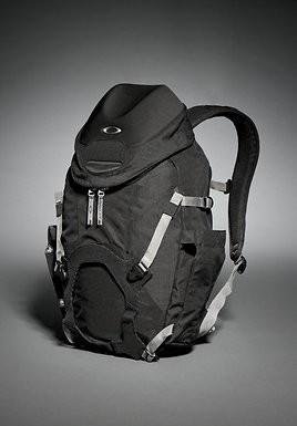 54077373eb08 Oakley Tool Box 4.0 hátizsák | Kiegészítők | Táska | hátizsák