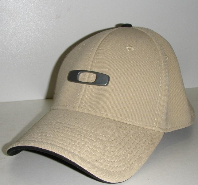 Oakley Silicon 3.0 baseball sapka  49daa5c1d5