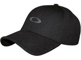 Oakley Silicon Cap baseball sapka  ddc1f05592