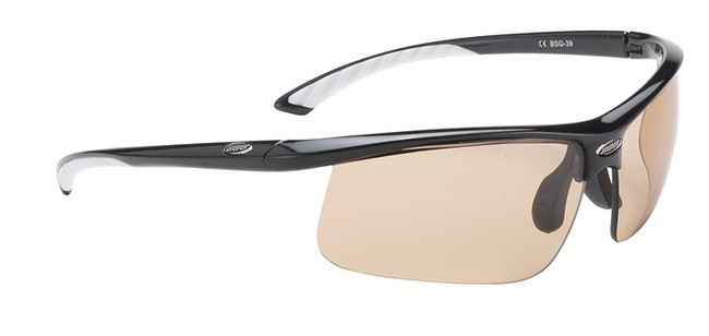 1. BBB BSG-39 PH szemüveg d79196ef5c