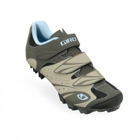 3. Giro Reva (női) MTB cipő 75f7b53c64