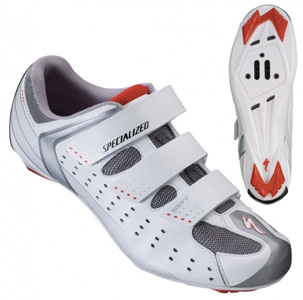 specialized sport road road bike shoes clothing shoes