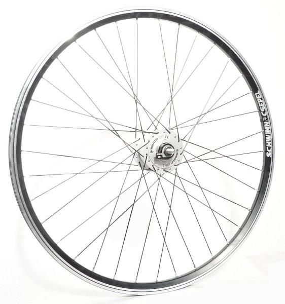 Csepel kerékpár hátsó kerék
