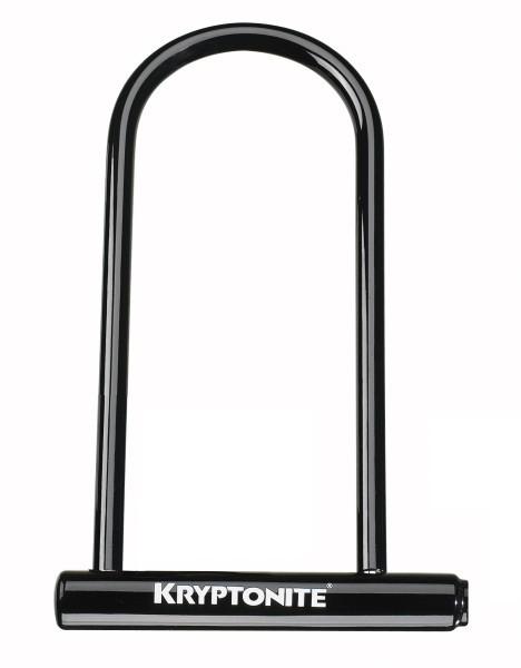 kryptonite keeper 12 ls u accessories locks u locks. Black Bedroom Furniture Sets. Home Design Ideas
