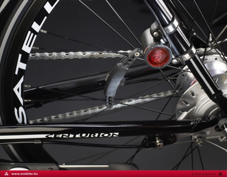 Reelight | Bike Shop