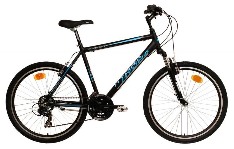 a6613b17ce12 Magellan Hydra TX30 XC kerékpár | Kerékpár | MTB | férfi
