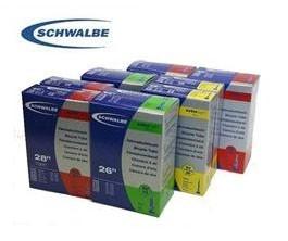 e720148f9cac Schwalbe | Kerékpár Webshop