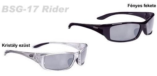 1. BBB BSG-17 Rider szemüveg dc13c50075