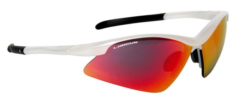 1. Longus Drive szemüveg. Petrol polikarbonát cserélhető lencsék  csúszásgátló orrtámasz Tokkal ... 1ffc15719e