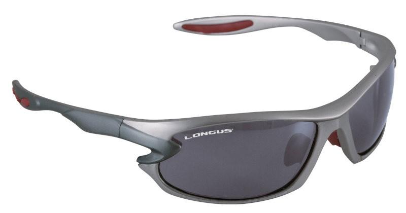 1. Longus Inject szemüveg cb11e5a328
