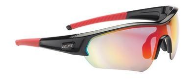 3. BBB BSG-43 Select MLC szemüveg.