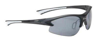 2. BBB BSG-38S Impulse Small Smoke eyewear bede926ae3