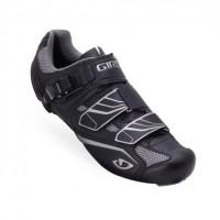 Giro Apeckx országúti cipő  547b96cc2b
