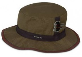 Oakley Bucket Hat « Heritage Malta 1a3f6ca1b76